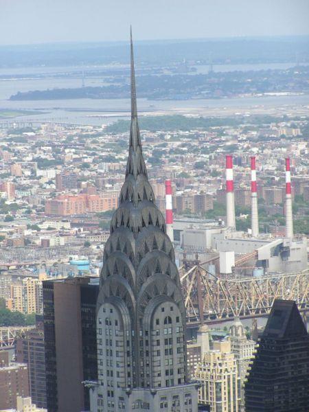 Gratte ciel les plus haut du monde page 4 - Plus haut building au monde ...