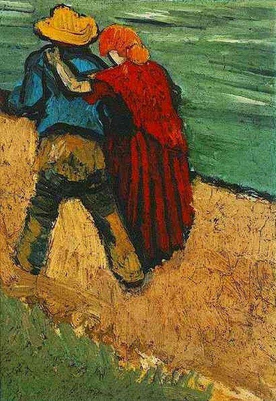 Pont Van Gogh (Arles)