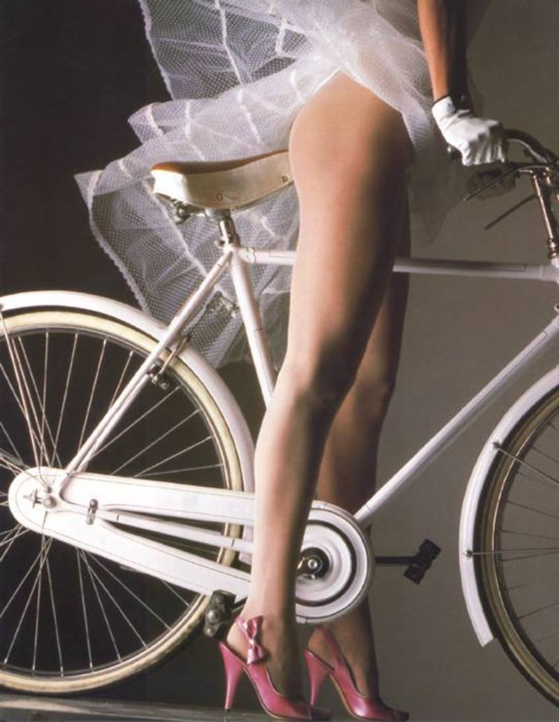 Cars-Bikes-et-Girls-Limited-Society203