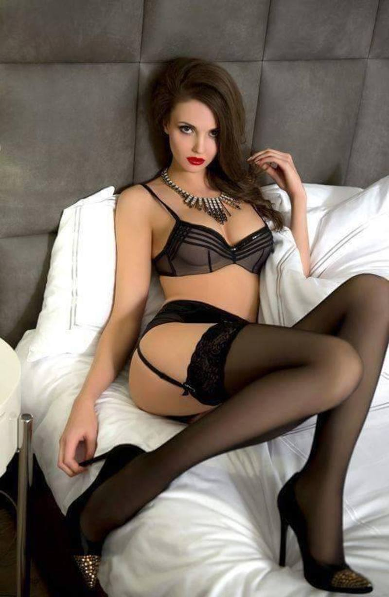Best Porno Stockings 72