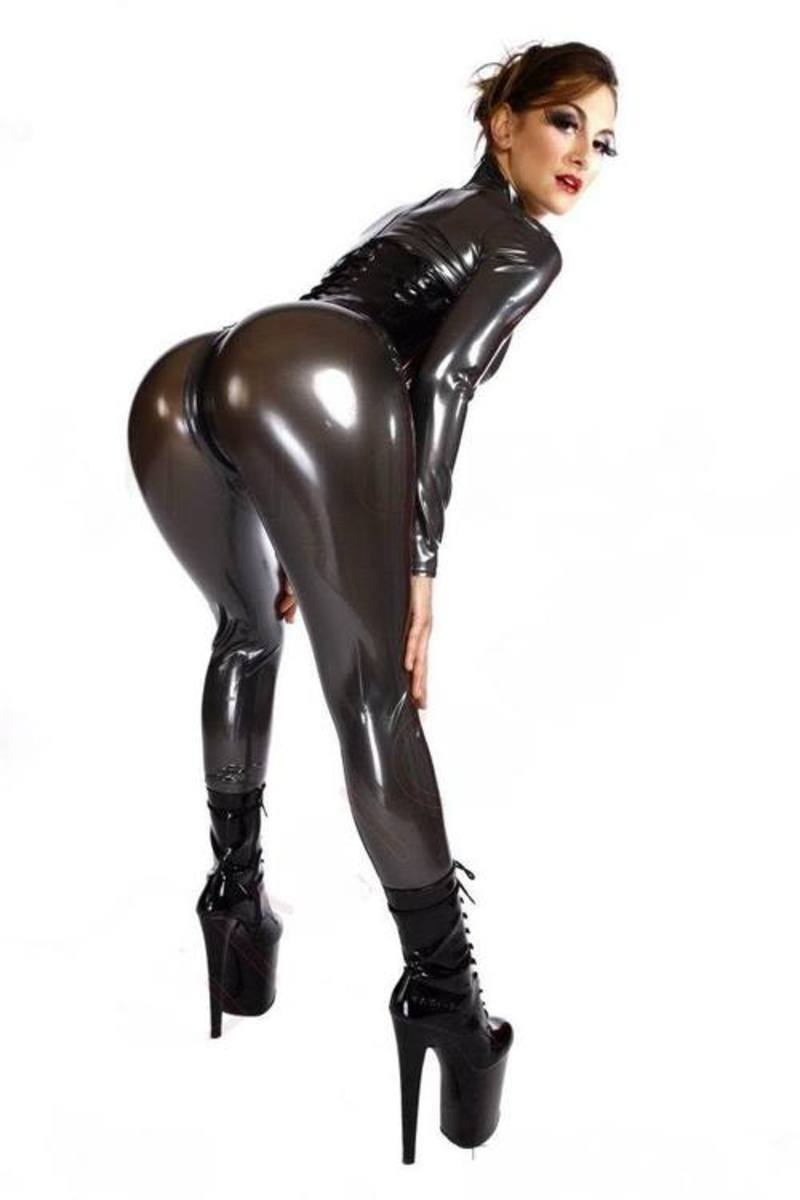 Latex Les 14