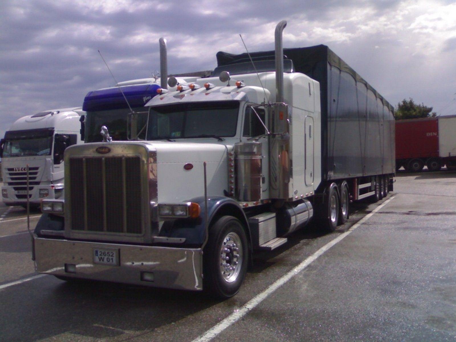 camion americain interieur cabine 28 images sur la
